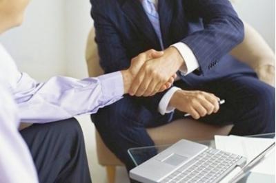 Сотрудничество банков с агентствами недвижимости